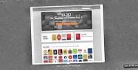 Link wp plugin wordpress preview