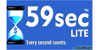 Lite 59sec system management lead