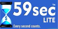 Lite 59sec system management lead