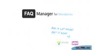 Manager faq