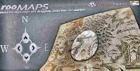 Maps roo