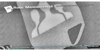 Memberlist role