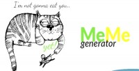 Meme premium generator plugin wordpress maker