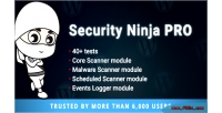Ninja security pro
