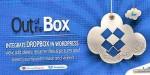 Of the box dropbox wordpress for plugin of