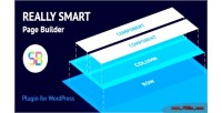 Page smart builder