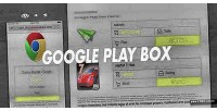 Play box review boxes wordpress for maker play