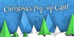 Pop christmas up plugin wordpress card