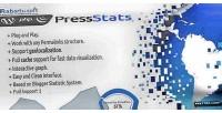 Pressstats