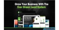 Professional everlead plugin generation lead