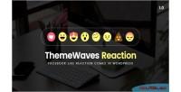Rections tw highly plugin wordpress customizable