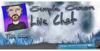 Simon simple live plugin wordpress chat