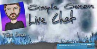 Simon simple live plugin wordpress chat