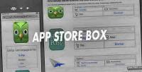 Store box fancy reviews wordpress for maker store