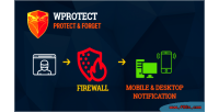 Total wprotect security wordpress for plugin