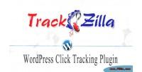 Track zilla click tracking affiliates for plugin