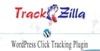 Track zilla click tracking affiliates for plugin