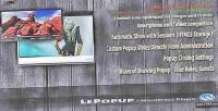 Wordpress lepopup
