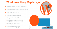 Wordpress wemi image map easy