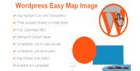Wordpress wemi image map easy