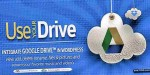 Your drive google drive wordpress for plugin your