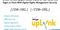 Verizon uplynk streaming video wordpress for plugin