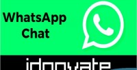 Chat whatsapp woocommerce wordpress for