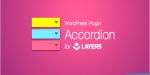 For accordion theme wordpress layers
