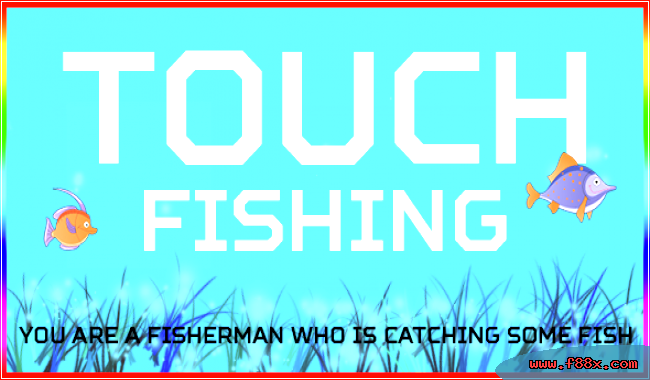 Touch fish download pdf