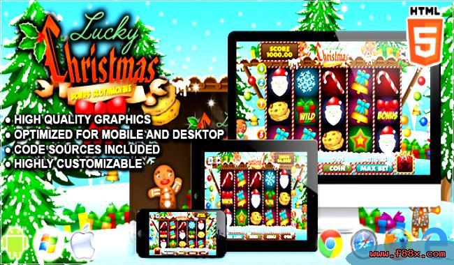 Free casino bonus master 15