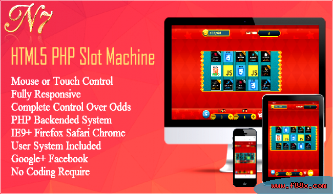 Html slot machine casino malta oracle