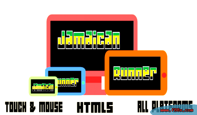 mobile html5 browser games free