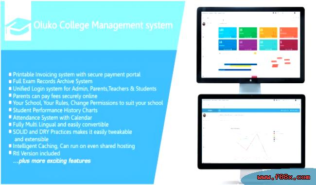 Free Download – School Fee Manager Software - erachana.in